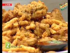 MasalaTV - Rida Aftab - 27-Jul-2012 - 16637