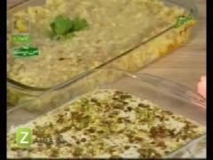 Zaiqa TV - Jahanzeb Khan - 29-Jul-2012 - 16681