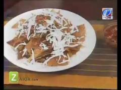 Zaiqa - Ambreen Khan - 30-Jul-2012 - 16686