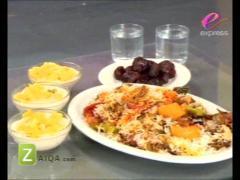 Zaiqa - Chef Rahat - 02-Aug-2012 - 16794