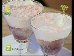 Zaiqa TV - Jahanzeb Khan - 03-Aug-2012 - 16819