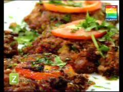 Zaiqa - Bushra Ansari - 03-Aug-2012 - 16834