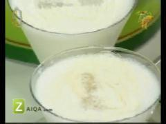 Zaiqa TV - Amir Iqbal - 05-Aug-2012 - 16870