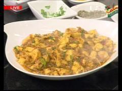 MasalaTV - And Farid - 04-Aug-2012 - 16880