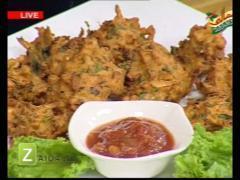 MasalaTV - Saib Pakora - 08-Aug-2012 - 16950