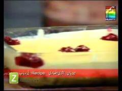 Zaiqa - Bushra Ansari - 10-Aug-2012 - 17007