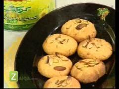 Zaiqa TV - Amir Iqbal - 10-Aug-2012 - 17026