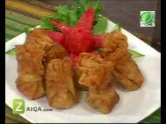 Zaiqa - Ambreen Khan - 16-Aug-2012 - 17173