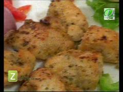 Zaiqa - Ambreen Khan - 16-Aug-2012 - 17174