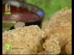 Zaiqa TV - Jahanzeb Khan - 18-Aug-2012 - 17219