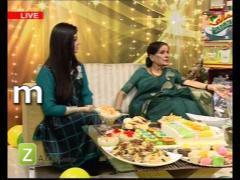 MasalaTV - Tariq - 25-Aug-2012 - 17268