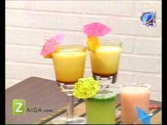 Zaiqa - Ambreen Khan - 29-Aug-2012 - 17354