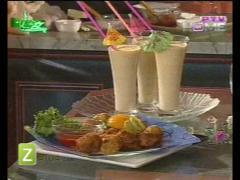 Zaiqa - Chef Iqbal - 29-Aug-2012 - 17362