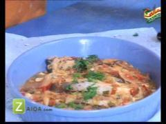 MasalaTV - by Lubna - 29-Aug-2012 - 17369