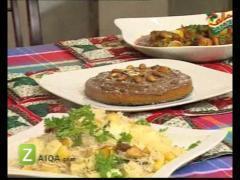 MasalaTV - Aftab - 28-Aug-2012 - 17379