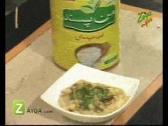 Zaiqa TV - Nazia Malik - 30-Aug-2012 - 17390