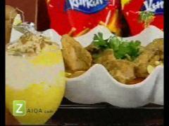 Zaiqa TV - Chef Nadeem - 30-Aug-2012 - 17393