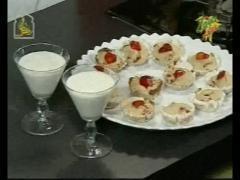 Zaiqa TV - Ayesha Abrar - 30-Aug-2012 - 17400