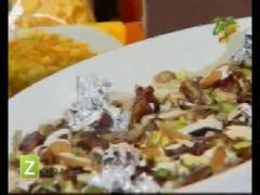 Zaiqa TV - Chef Nadeem - 30-Aug-2012 - 17401