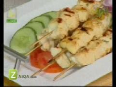 Zaiqa TV - Amir Iqbal - 30-Aug-2012 - 17402