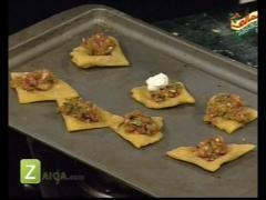 MasalaTV - Chef Zakir - 29-Aug-2012 - 17408