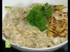 Zaiqa TV - Chef Jalal - 30-Aug-2012 - 17416