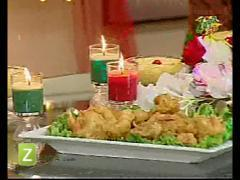 Zaiqa TV - Jahanzeb Khan - 30-Aug-2012 - 17417