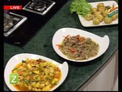 MasalaTV - Chef Zakir - 30-Aug-2012 - 17424