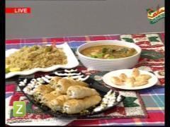 MasalaTV - Rida Aftab - 30-Aug-2012 - 17429