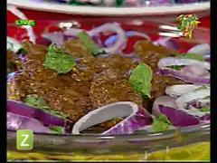Zaiqa TV - Ruby Taj - 03-Sep-2012 - 17467