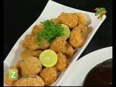 Zaiqa TV - Chef Jalal - 03-Sep-2012 - 17468