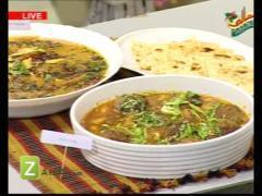 MasalaTV - Zubaida Tariq - 03-Sep-2012 - 17474