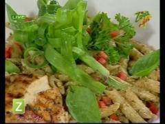 Zaiqa TV - Chef Jalal - 03-Sep-2012 - 17479