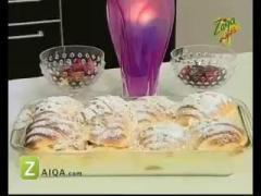 Zaiqa TV - Muneeze Khalid - 05-Sep-2012 - 17512
