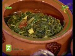 Zaiqa TV - Ruby Taj - 06-Sep-2012 - 17515