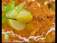 Zaiqa TV - Amir Iqbal - 06-Sep-2012 - 17517