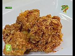 Zaiqa TV - Amir Iqbal - 08-Sep-2012 - 17528