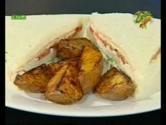 Zaiqa TV - Chef Jalal - 10-Sep-2012 - 17553