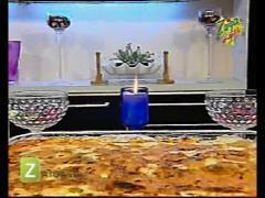 Zaiqa TV - Muneeze Khalid - 11-Sep-2012 - 17569