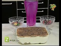 Zaiqa TV - Muneeze Khalid - 11-Sep-2012 - 17574
