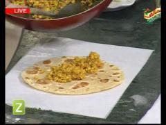 MasalaTV - Chef Zakir - 12-Sep-2012 - 17592