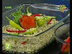 Zaiqa TV - Chef Jalal - 14-Sep-2012 - 17601