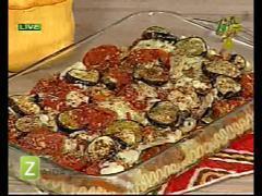 Zaiqa TV - Ruby Taj - 14-Sep-2012 - 17604