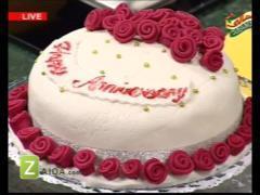Masala TV - Zarnak Sidhwa - 23-Sep-2012 - 17707