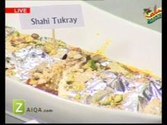 MasalaTV - by Waqar - 24-Sep-2012 - 17710