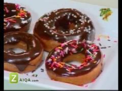 Zaiqa TV - Amir Iqbal - 01-Oct-2012 - 17813