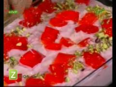 Zaiqa TV - Chef Jalal - 01-Oct-2012 - 17815