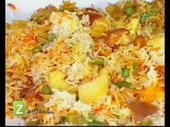 Zaiqa TV - Ruby Taj - 01-Oct-2012 - 17816