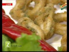 MasalaTV - Chef Zakir - 03-Oct-2012 - 17843