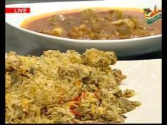 MasalaTV - Chef Zakir - 03-Oct-2012 - 17852